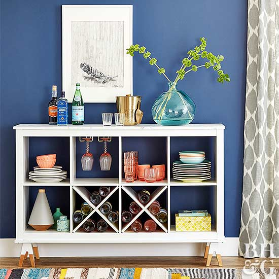 The Biggest Home Decor Mistakes You Can Make: Worst Mistakes To Make When Organizing
