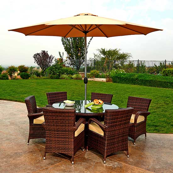 10 Finds You Never Knew Your Patio Needed