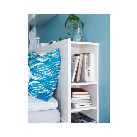 Get It Together! Savvy Storage Finds for Quick Spring Cleaning