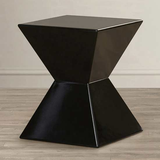 stylish end tables for any budget
