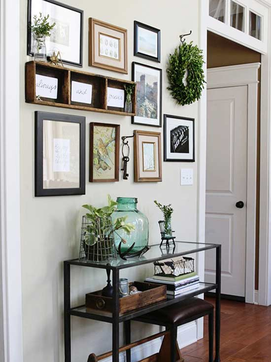 8 easy tips to make shopping an estate sale a breeze for Bhg shopping