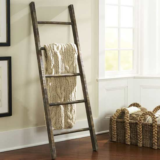 Hey Shiplap Lover! We Found These Rustic Decor Picks Just for You