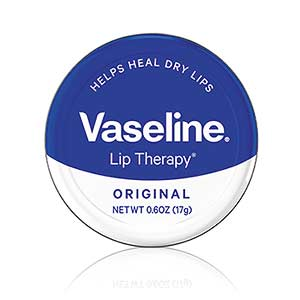 8 Vaseline Beauty Hacks You'll Want to Try Immediately