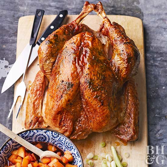 28 Best - How To Cook A 30 Pound Turkey - thanksgiving turkey in 80 minutes, roasting a turkey ...