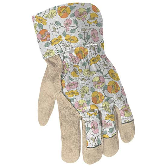 Cute Gardening Gloves Gloves