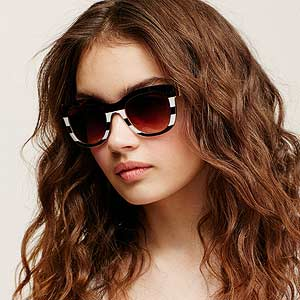 Upgrade Your Sunglasses For A Steal