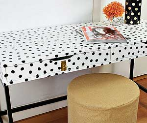Copycat Furniture: Get the Look Without the Price Tag