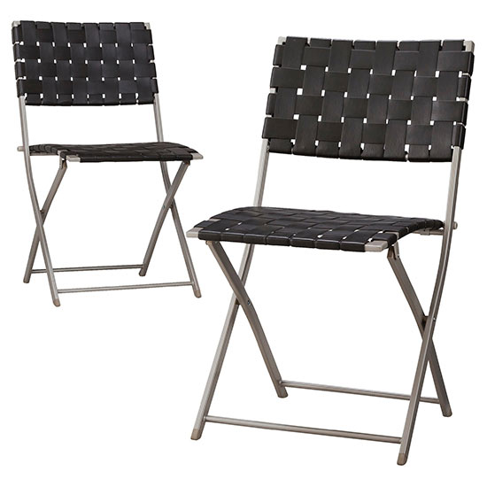 Great Patio Chairs for under $100