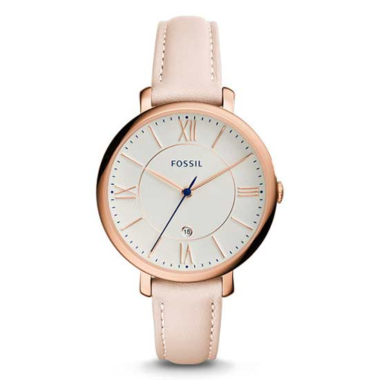 9 Watches Worth the Tan Line