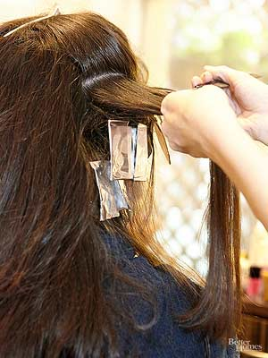 10 Hacks Only Hairstylists Know