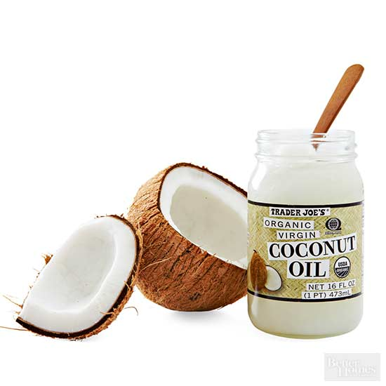 Coconut Oil Hacks: Fact or Fiction?