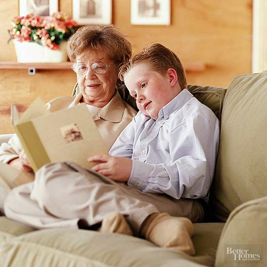 Aging Parents 101: 8 Things You Probably Don't Know About Elder Care