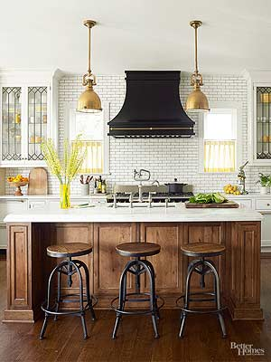 Ways to Create a More Eco-Friendly Kitchen