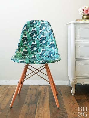 Fresh and Fun Decoupage Projects