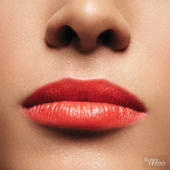 Thinking About Lip Fillers? 5 Things to Consider First