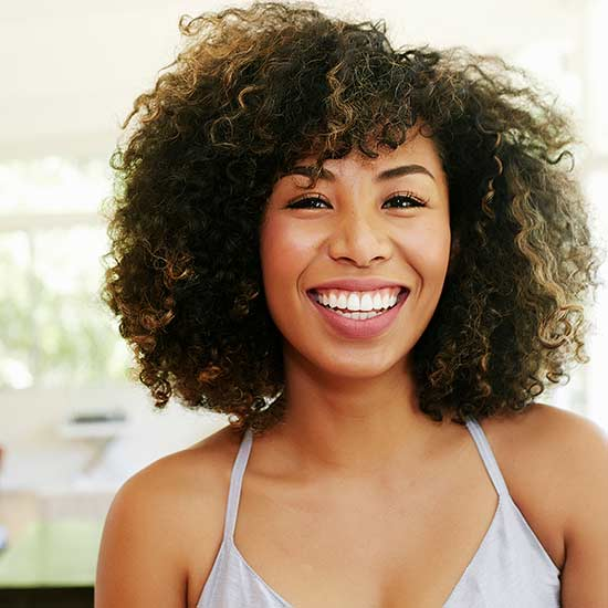 Get a Whiter, Brighter, Younger-Looking Smile