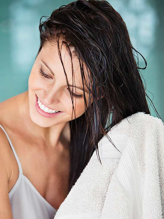 10 Bargain Shampoos That Make Your Hair Feel Like a Million Bucks