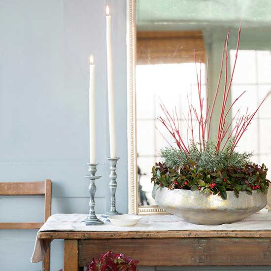 Add Some Character to Your Space with These Antique-Inspired Candleholders
