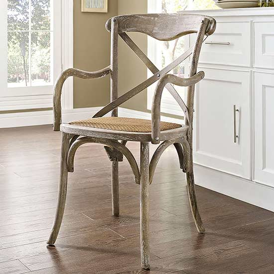 Darling Dining Chairs Under $150
