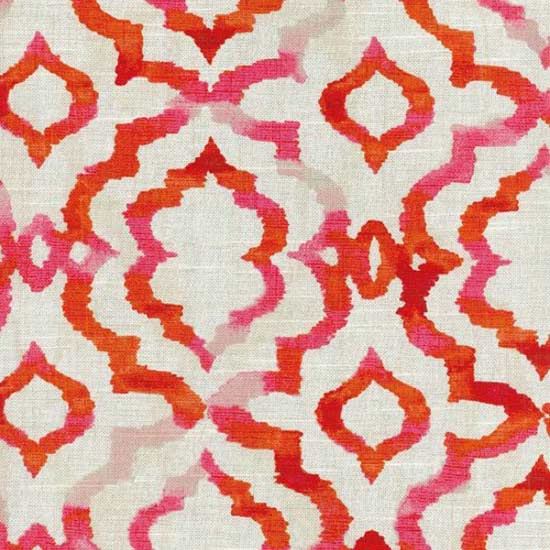 5 Celebrity Fabric Lines You HAVE to See