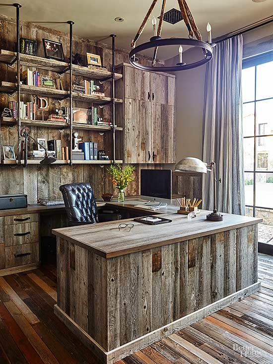 Smart study room ideas that are fun and focused top reveal for Sales office design ideas