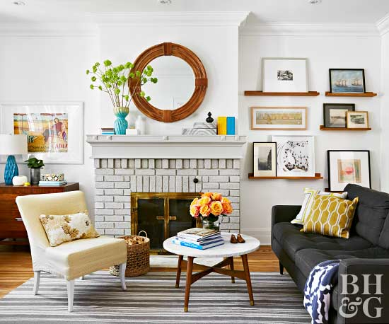 How To Clean Your Living Room How To Clean Your Living Room Fast