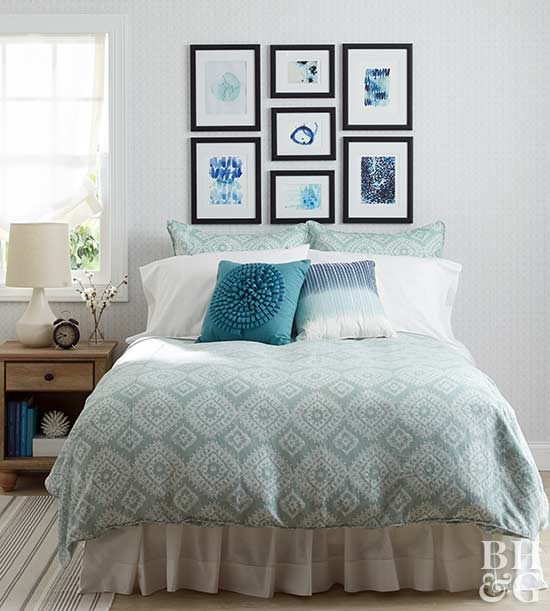 How To Clean Bedroom Walls Inspiration How To Clean A Bedroom Design Inspiration