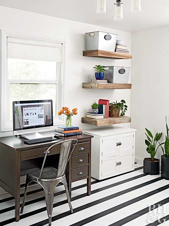 Common Furniture Pieces That Store More