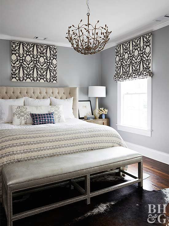 How To Clean Bedroom Walls Awesome How To Clean A Bedroom Design Ideas