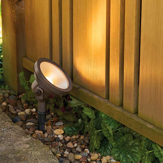 better homes and gardens lighting. bounce these bright lights off the walls of your home to give house a warm cozy feel u2014 even from outside better homes and gardens lighting v