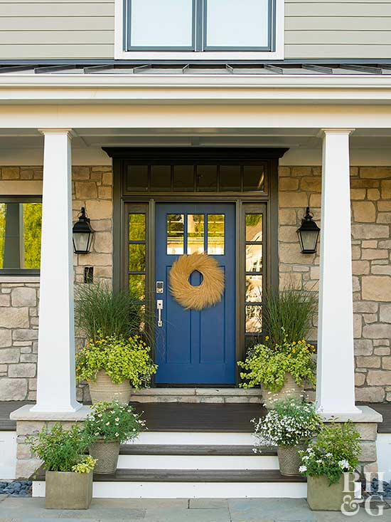 Choosing Door Materials Interior And Exterior Doors