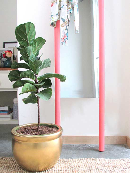 Target Home Decor Hacks We 39 Re Dying To Try