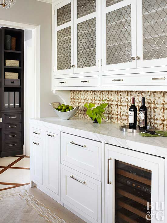 Butler Pantry Design Ideas rosemount kitchens timturner 5134 1 an example of a kitchen Keep Serving Dishes Stemware And Other Items Organized Beautifully Using A Variety Of Ideas Glass Doors Or Open Shelves Showcase China