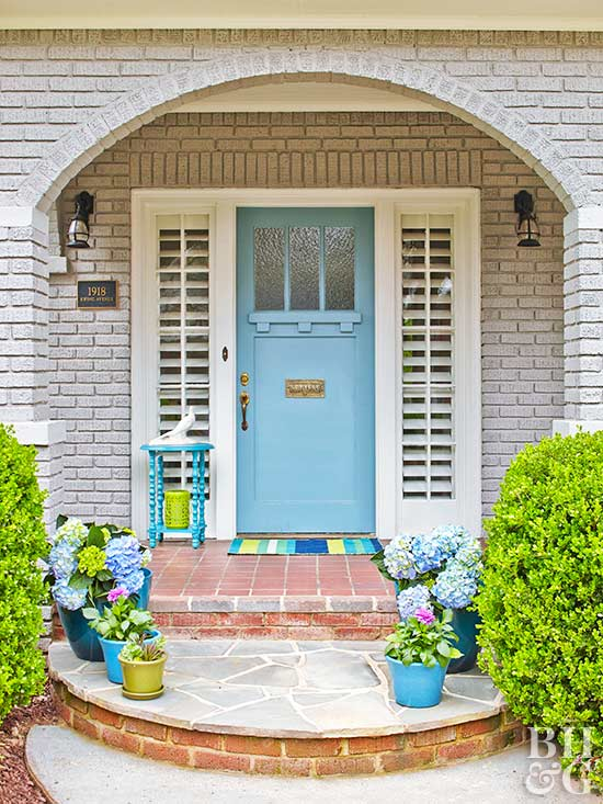 After all the right door can make or break a space. We\u0027ve broken down styles and types ... & Your Guide to Door Types and Styles Pezcame.Com