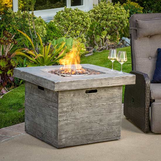 Must Haves For Your Backyard Bash