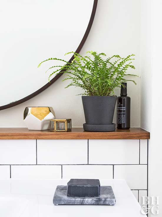 darken grout how to paint grout