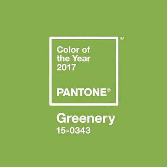 6 Color Combos That Pair Perfect With Pantone 39 S Color Of