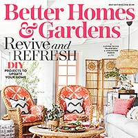 loved something in bhg get it here - Better Homes And Gardens Past Issues