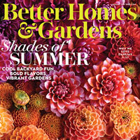 free better homes and gardens subscription free better home and gardens magazine subscription deal hunting babe. beautiful ideas. Home Design Ideas