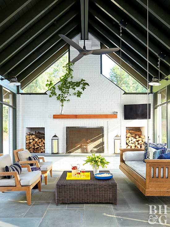 Framing Basics For Walls And Ceilings