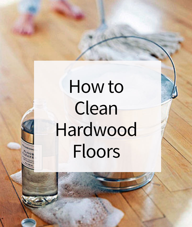 Cleaner For Hardwood Floors march 2014 How To Clean Hardwood Floors Must Know Tricks