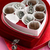 Chocolate Box Treats