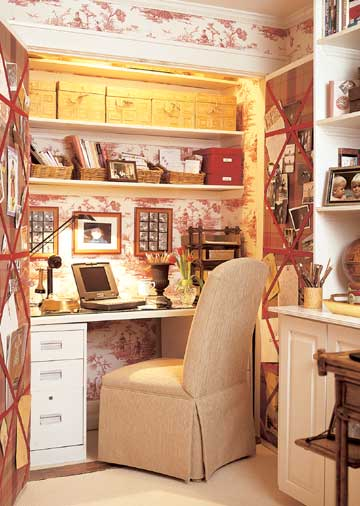 French Decorating Ideas country french decorating ideas