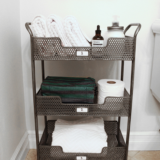 bathroom storage.  Bathroom Storage