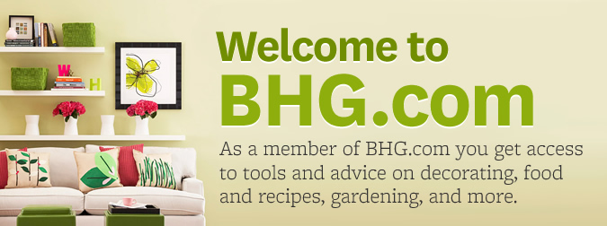 welcometobhgbenefits