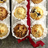 Make-It-Mine Muffins