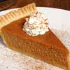 Pumpkin Pie Made Easy