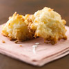 Coconut Macaroons