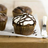 Chocolate Cupcakes with a Kick