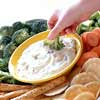 I-Can't-Believe-I-Like-My-Veggies Dip
